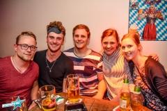 Kim_Schwabe_IDP_Schwabe_Nordisch_Pic_2017 (12 von 33)