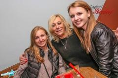 safari_by_nordisch_pic_hamburg_grosse_freiheit_02.02.18 (2 von 43)