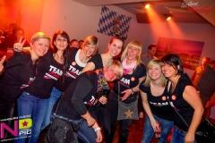 Safari_Bierdorf_Nordisch_Pic_02032016-2