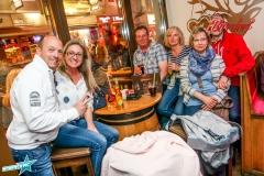 safari_by_nordischpic_hamburg_grossefreiheit_04.05.18 (4 von 47)