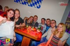 018_Safari-bierdorf_Nordisch-Pic_05122015
