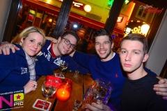 021_Safari-bierdorf_Nordisch-Pic_05122015