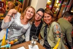Kim_Schwabe_IDP_Schwabe_Nordisch_Pic_2017 (19 von 30)
