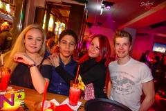 Safari_Bierdorf_Nordisch_Pic_08042016-11