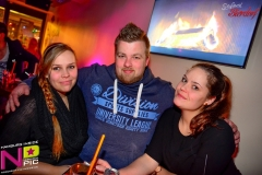 Safari_Bierdorf_Nordisch_Pic_08042016-13