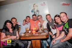 Safari_Bierdorf_Nordisch_Pic_08072016-12