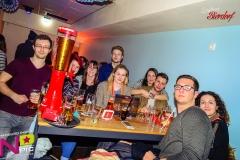 Safari_Bierdorf_Nordisch_Pic_09012016-11