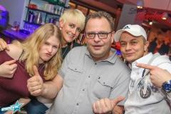 safari_by_nordisch_pic_hamburg_09.02.18 (16 von 36)
