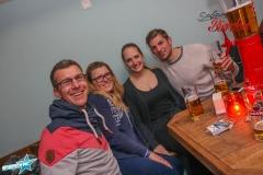 safari_by_nordisch_pic_hamburg_09.02.18 (2 von 36)
