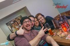 safari_by_nordisch_pic_hamburg_09.02.18 (4 von 36)