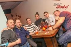 safari_by_nordisch_pic_hamburg_09.02.18 (8 von 36)