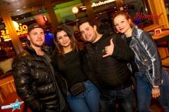 safari_by_nordisch_pic_hamburg_09.03.18 (23 von 31)
