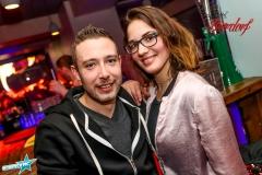 safari_by_nordisch_pic_hamburg_09.03.18 (6 von 31)