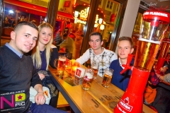 Safari_Bierdorf_Nordisch_Pic_11032016-22