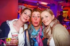 Safari_Bierdorf_Nordisch_Pic_12022016-11
