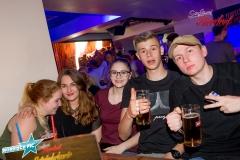 2017_05_12_NordischPic (230 von 342)
