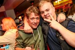 safari_by_nordisch_pic_hamburg (12 von 44)