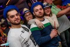 safari_by_nordisch_pic_hamburg (18 von 44)
