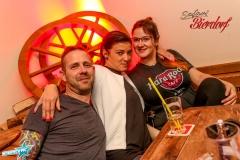 safari_by_nordisch_pic_hamburg (28 von 44)