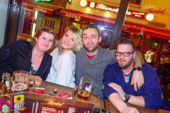 Safari_Bierdorf_Nordisch_Pic_16012016-14