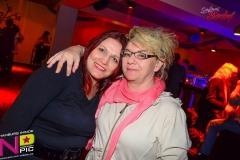 Safari_Bierdorf_Nordisch_Pic_16012016-16