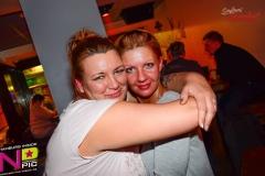 Safari_Bierdorf_Nordisch_Pic_16012016-7