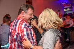 Kim_Schwabe_IDP_Schwabe_Nordisch_Pic_2017 (17 von 35)