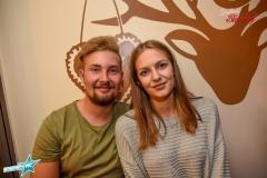 Kim_Schwabe_IDP_Schwabe_Nordisch_Pic_2017 (20 von 35)