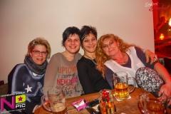 Safari_Bierdorf_Nordisch_Pic_18032016-15