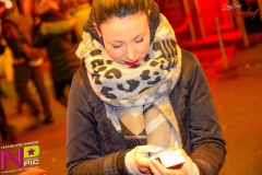 Safari_Bierdorf_Nordisch_Pic_18032016-8
