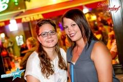 2017_07_21_NordischPic_Safari-3