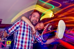 Safari_Bierdorf_Nordisch_Pic_21052016-16