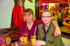 Safari_Bierdorf_Nordisch_Pic_21052016-18