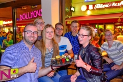 Safari_Bierdorf_Nordisch_Pic_21052016-21