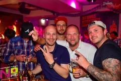 Safari_Bierdorf_Nordisch_Pic_21052016-6