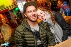safari_by_nordisch_pic_hamburg_grossefreiheit_23.03.18-19-von-33