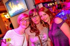 Safari_Bierdorf_Nordisch_Pic_27052016-45