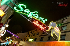 Safari_Hamburg_by_Nordisch_Pic_29.12.17 (21 of 55)