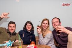 31.-März-2018-Safari_Bierdorf_Hamburg_by_Sven_Schäfer_Nordisch_Pic-0132
