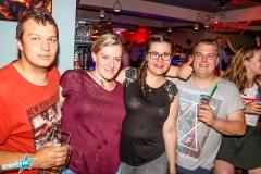 safari_by_nordischpic_hamburg_grossefreiheit_01.06.18 (21 von 39)