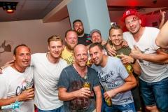 safari_by_nordischpic_hamburg_grossefreiheit_01.06.18 (28 von 39)