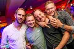 safari_by_nordischpic_hamburg_grossefreiheit_01.06.18 (33 von 39)