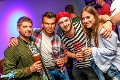 safari_by_nordischpic_hamburg_grossefreiheit_01.06.18 (34 von 39)