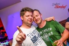 safari_by_nordischpic_hamburg_grossefreiheit_01.06.18 (36 von 39)