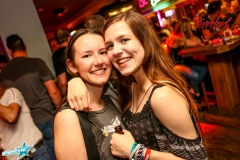 safari_by_nordischpic_hamburg_grossefreiheit_01.06.18 (7 von 39)