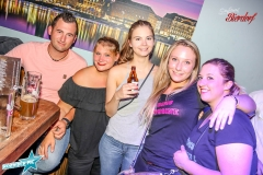 safari_by_nordischpic_hamburg_grossefreiheit_01.09.18 (11 von 46)