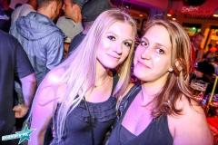 safari_by_nordischpic_hamburg_grossefreiheit_01.09.18 (14 von 46)