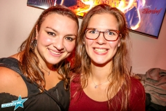 safari_by_nordischpic_hamburg_grossefreiheit_01.09.18 (20 von 46)
