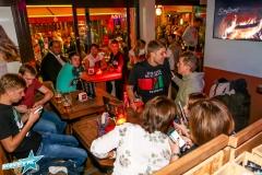 safari_by_nordischpic_hamburg_grossefreiheit_01.09.18 (3 von 46)