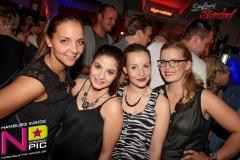 Safari_Bierdorf_Nordisch_Pic_172016-11